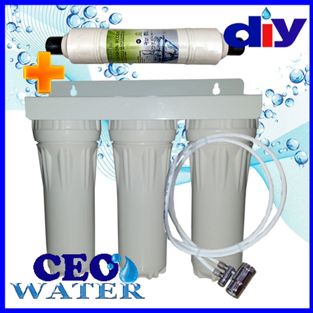 ECO DIY four stage_easystore.jpg