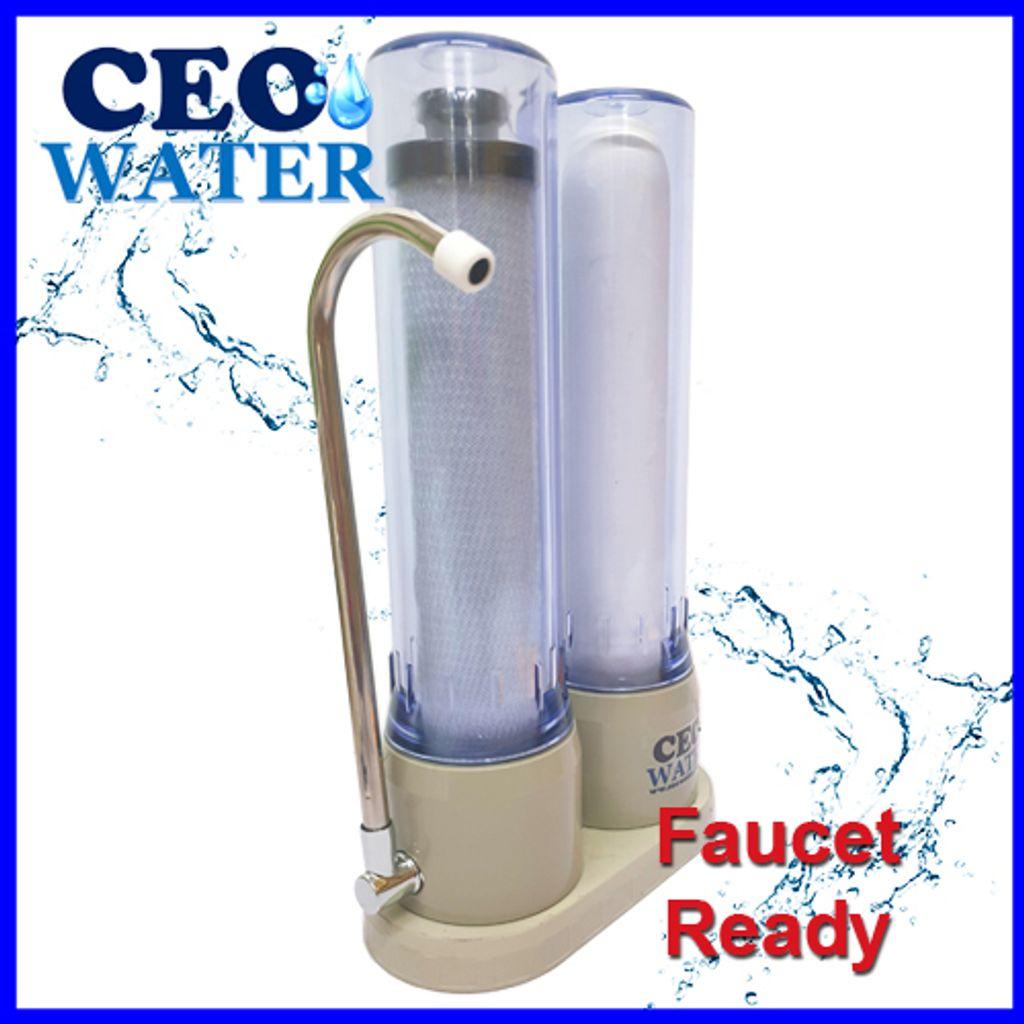 double stage ceramic screw transparent_faucet.jpg