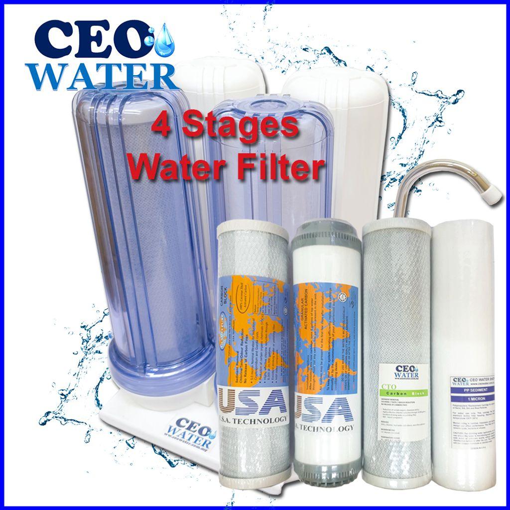 ceo 4 filter 3.jpg