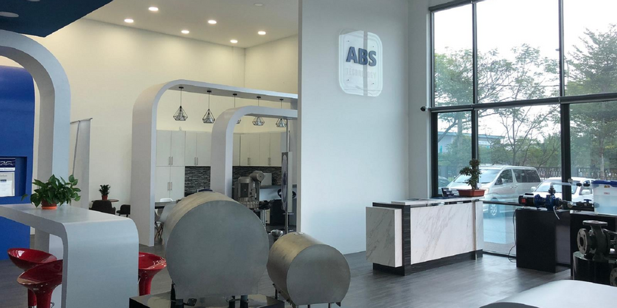 ABS Engineering | Maintenance & Assembly Service Available