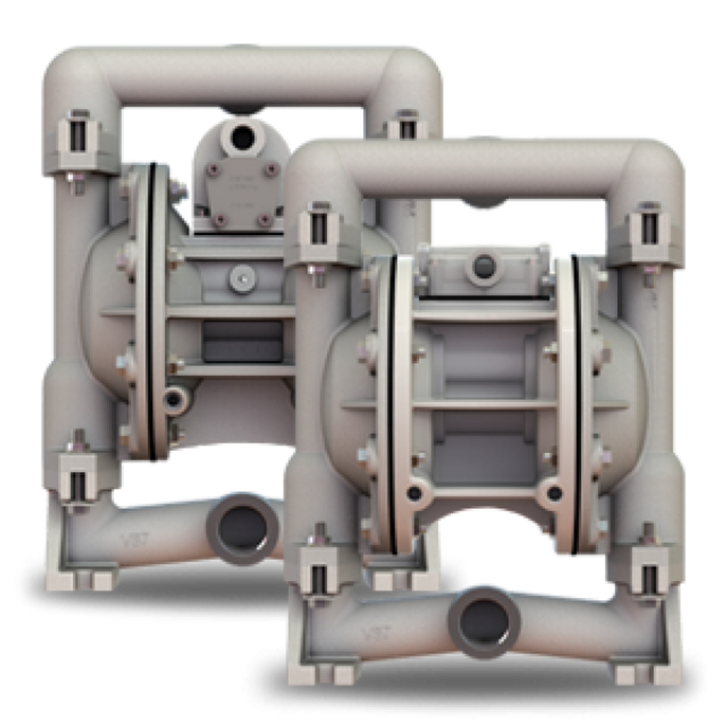 E1-metallic-bolted.png