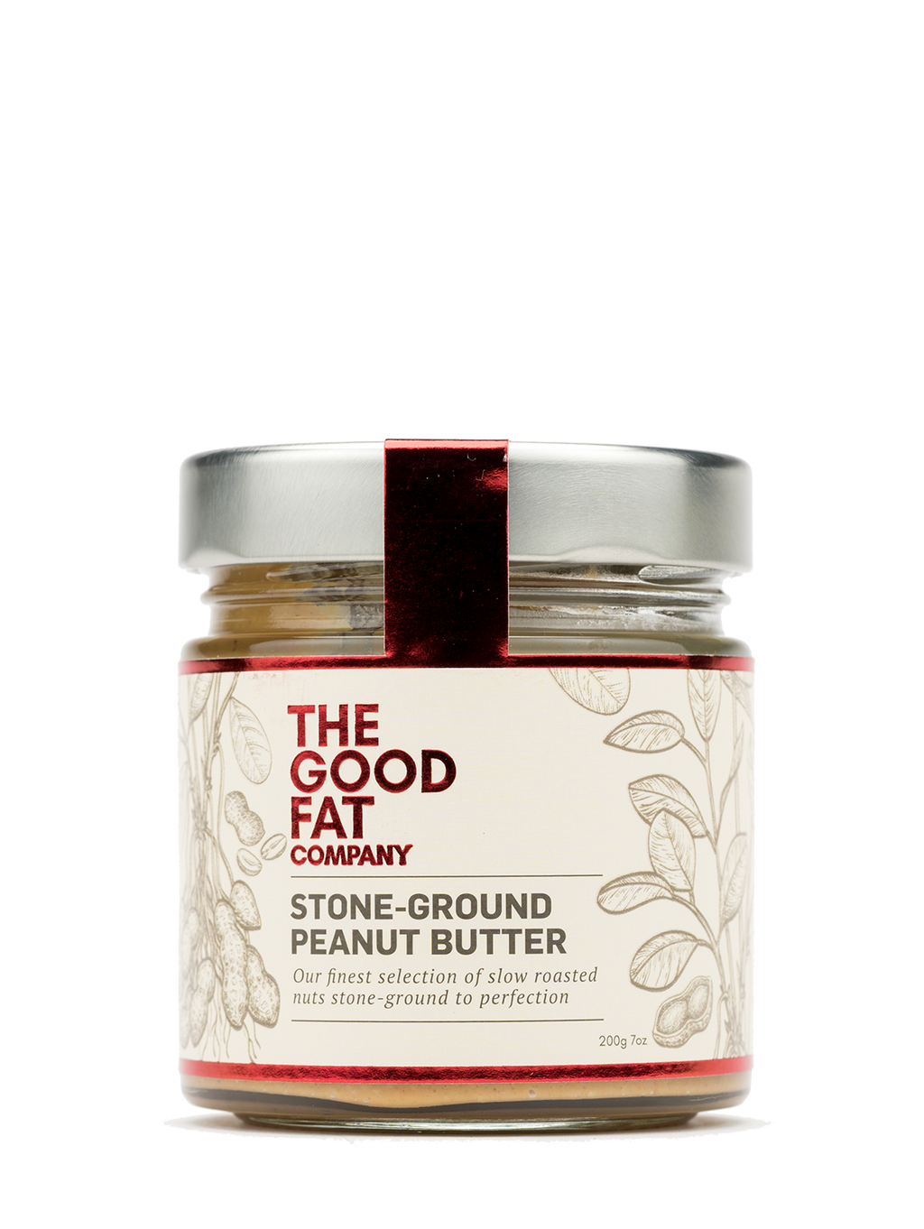 product-packaging_0001s_0000_The-Good-Fat-6.png