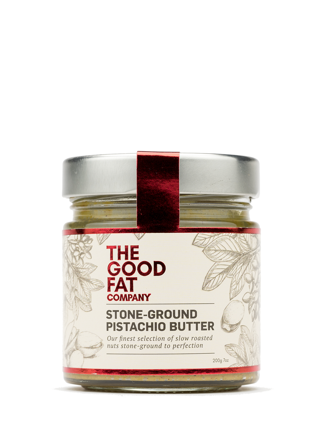 product-packaging_0001s_0004_The-Good-Fat-2.png