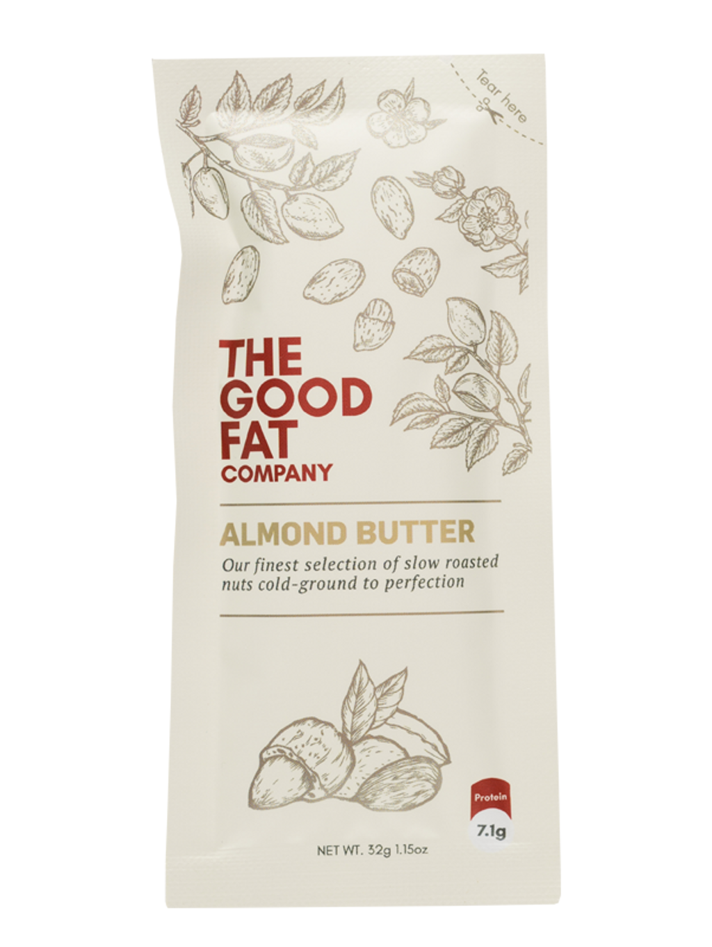 Almond Butter.png