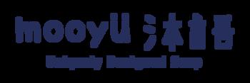 Mooyu Soap Flagship Store