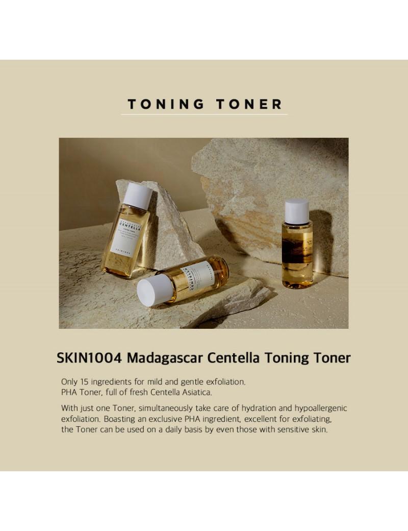 SKIN1004_Madagascar Centella Toning Toner (210ml)_7.jpg