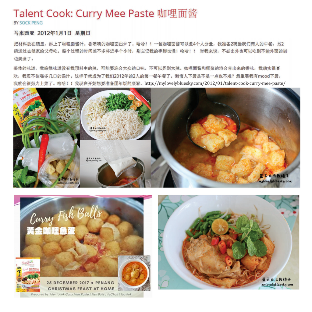 Curry Mee Testimonial.png