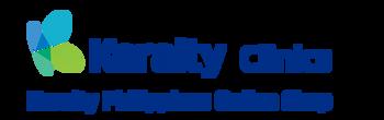 Keralty Clinics Online Shop