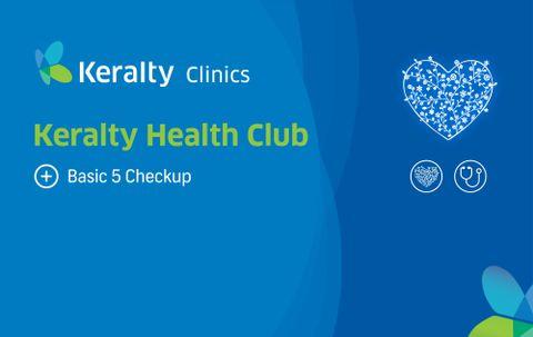 Keralty Health Club 2+basic5.jpg