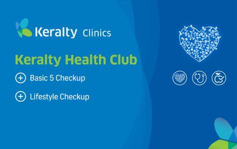 Keralty Health Club+basic5+LS.jpg