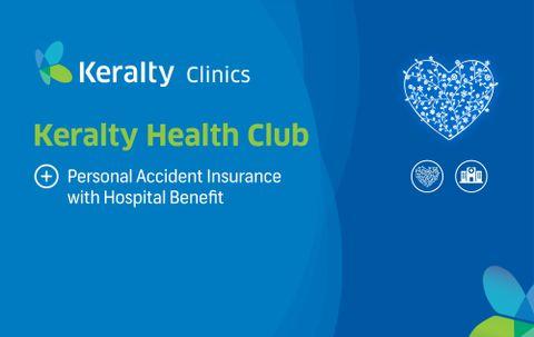 Keralty Health Club+PA.jpg