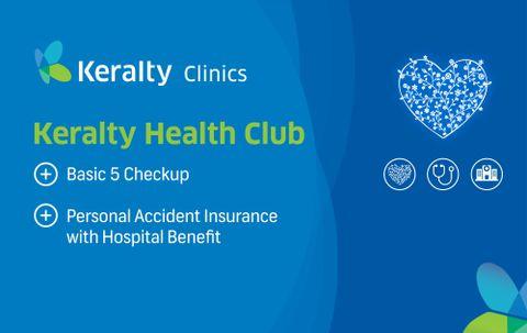 Keralty Health Club+basic5+PA.jpg