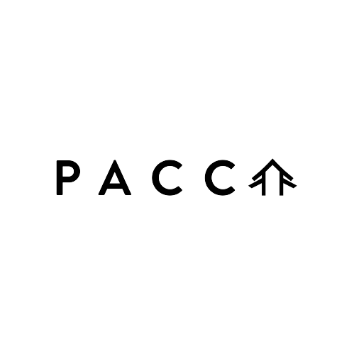PACCA