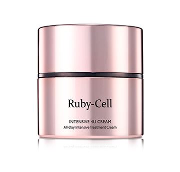 rubycell 4U cream