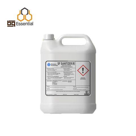 SF Sanitizer (R) 5L.jpg