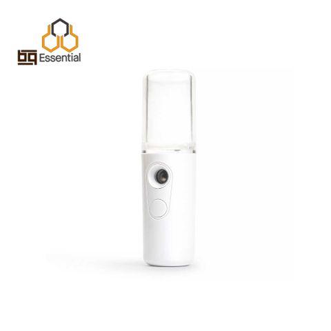 Nano Facial Mist.jpg