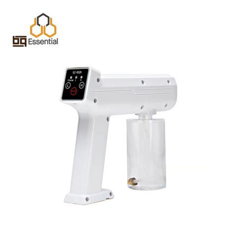 Digital Nano Gun.jpg