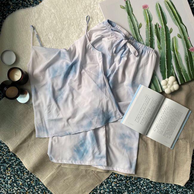 Slip In Pyjamas |  - NEW COLLECTION
