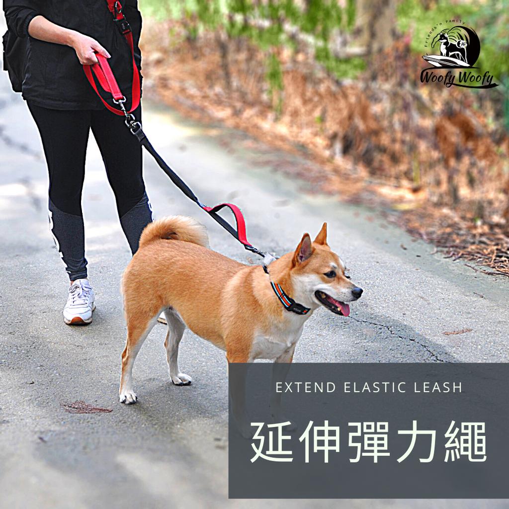 extend elastic leash紅-圓仔.png