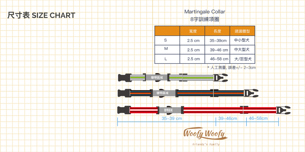 Martingale Collar-size chart-revise.png