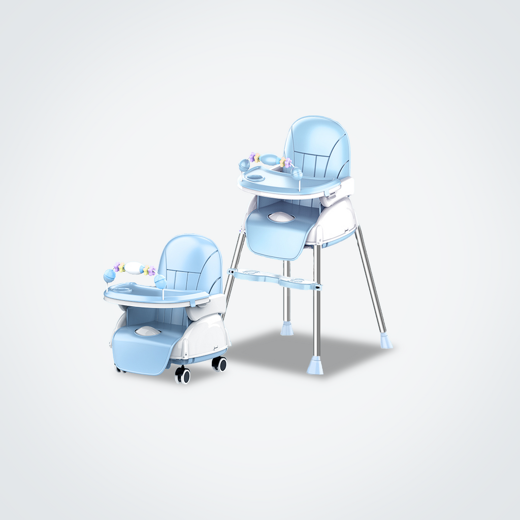 high chair 2.0 - blue.png