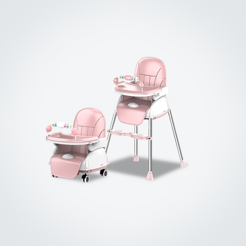 high chair 2.0 - soft pink.png