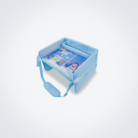 car seat tray - oceanic blue.png