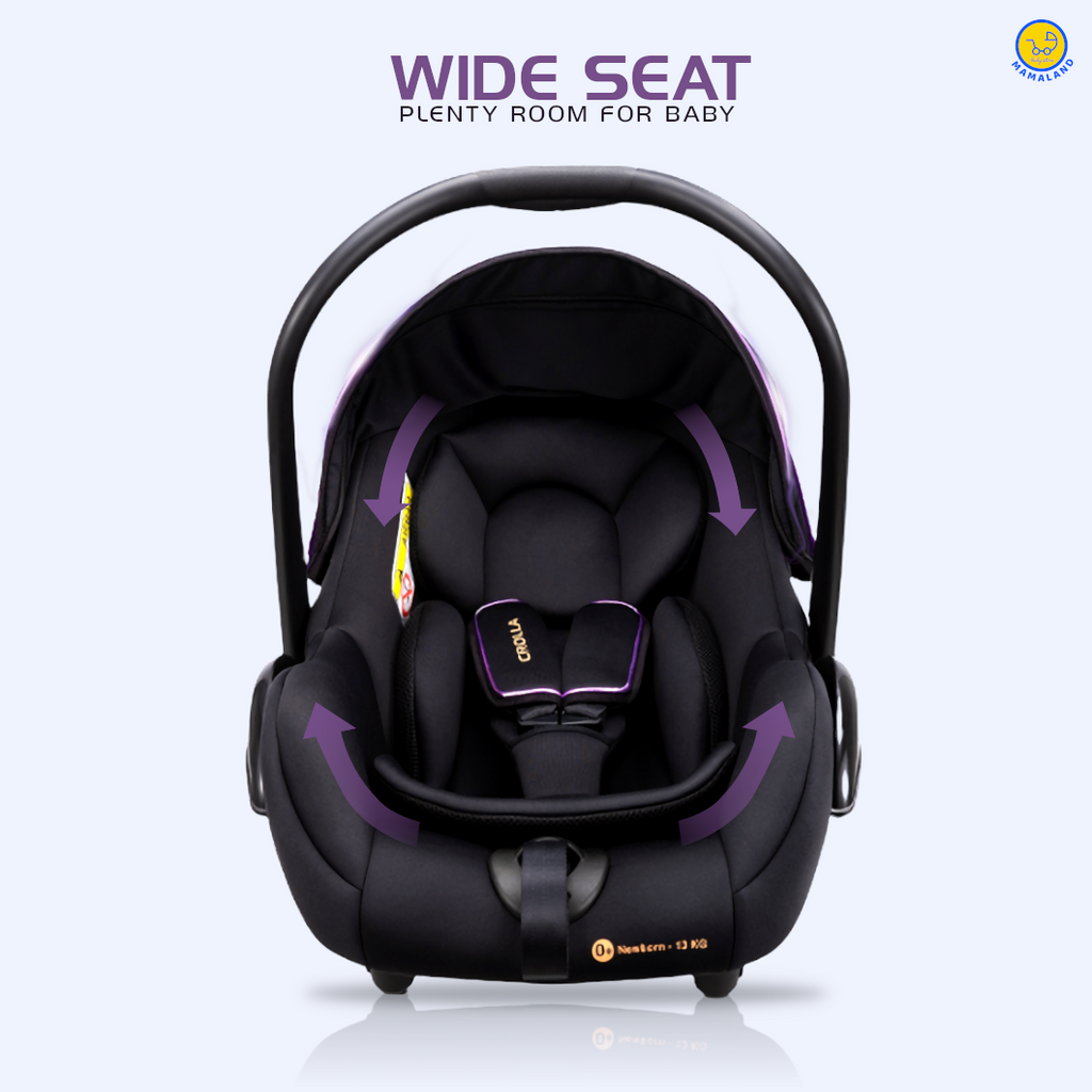 02 wide seat.png