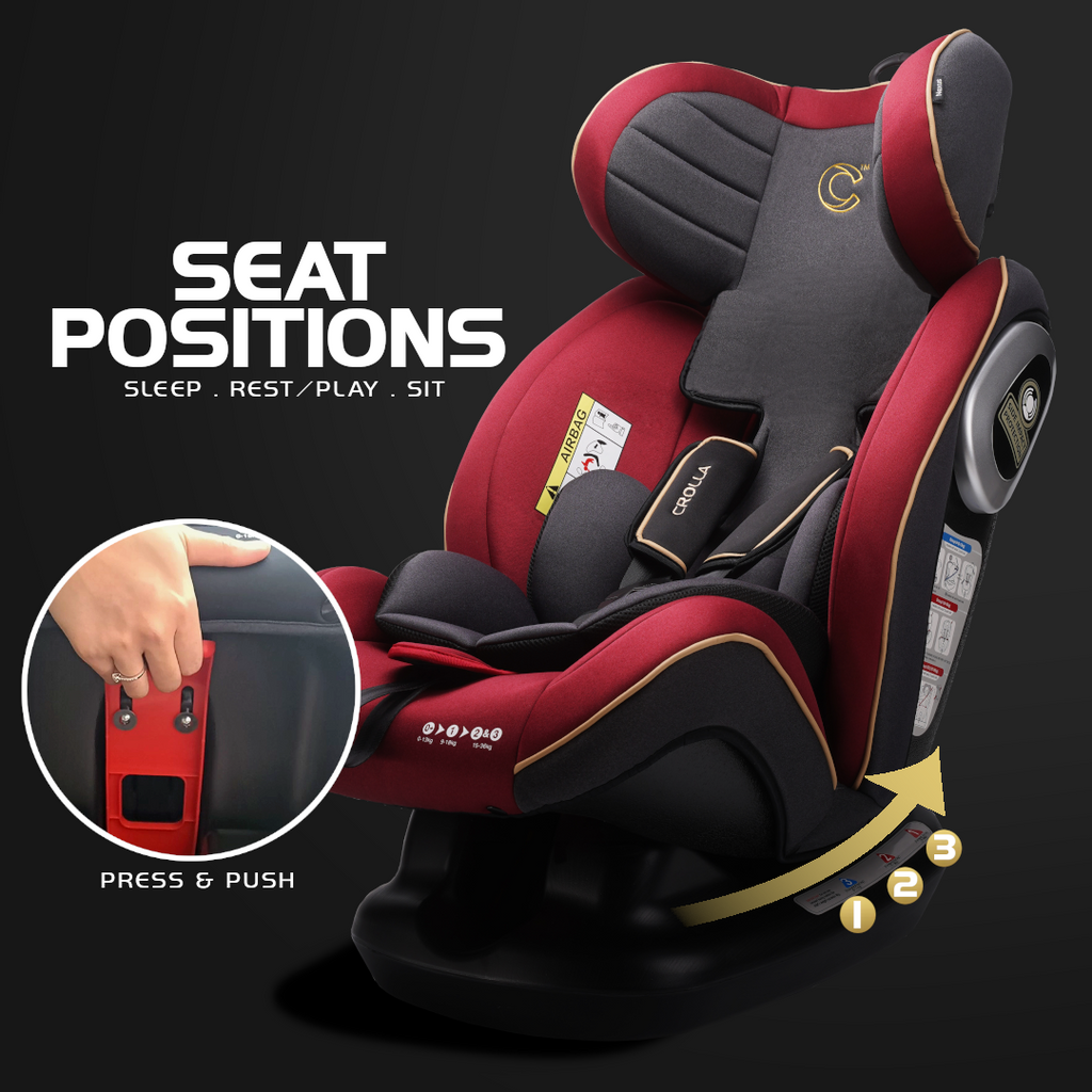 Seat positions.png
