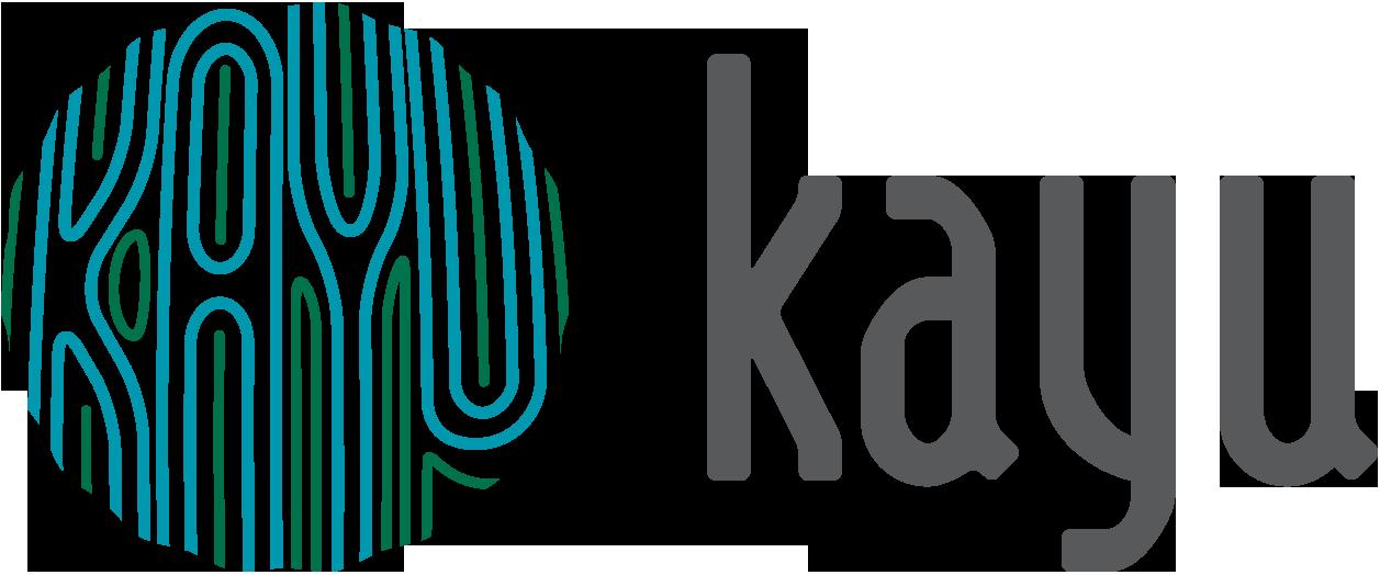 Kayu.my
