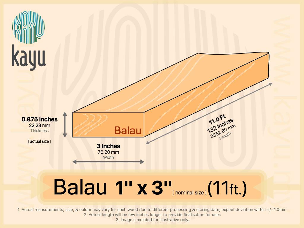 BL 1x3x11.jpg