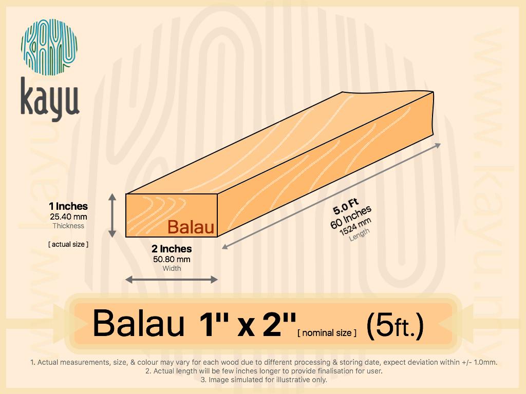 BL 1x2x5.jpg