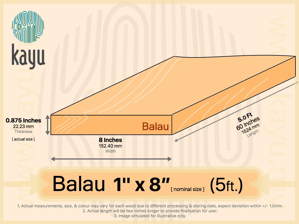 BL 1x8x5.jpg