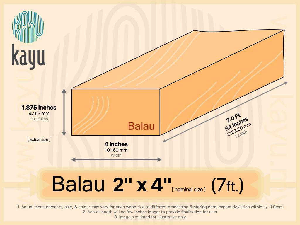 BL 2x4x7.jpg