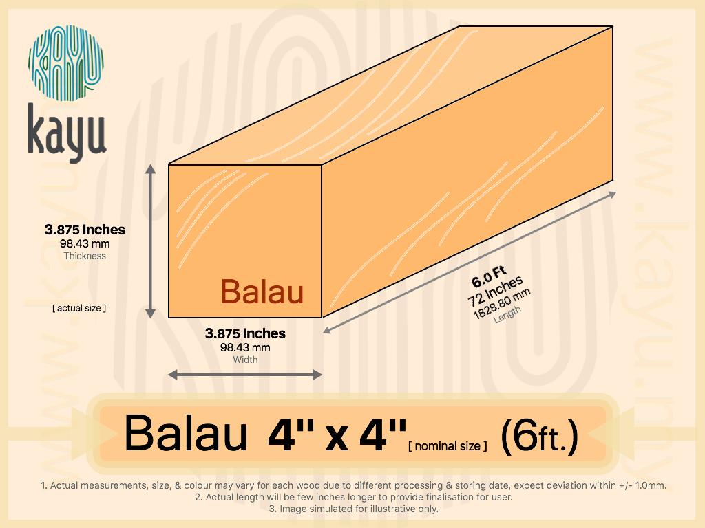 BL 4x4x6.jpg