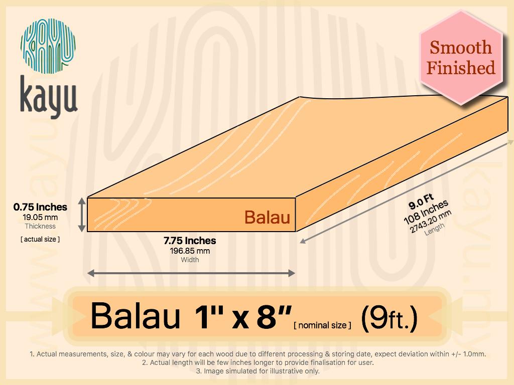 BL-S4S 1x8x9.jpg