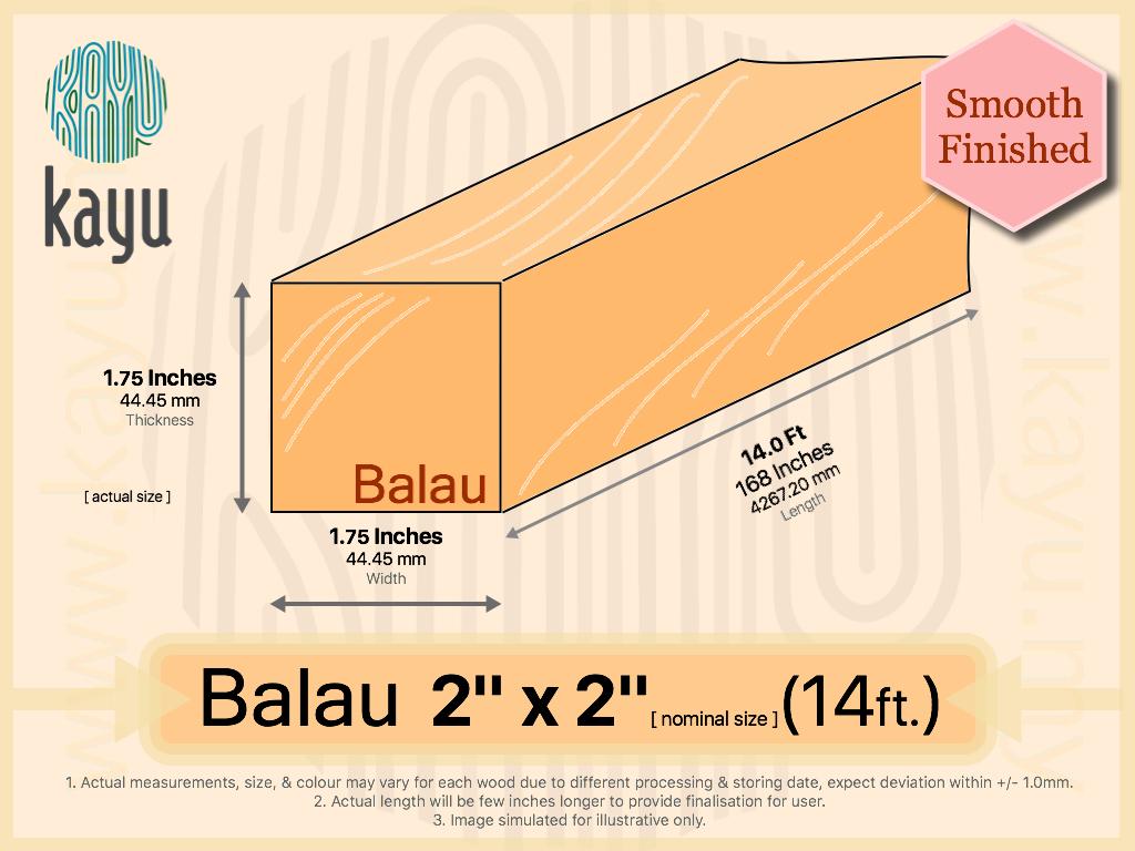 BL-S4S 2x2x14.jpg