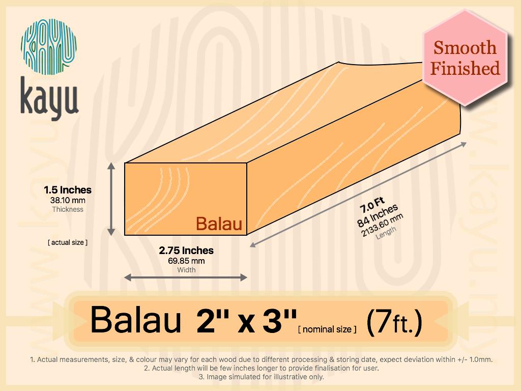 BL-S4S 2x3x7.jpg