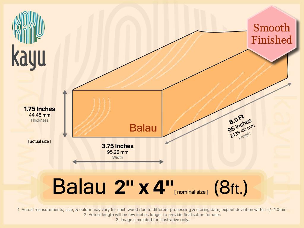 BL-S4S 2x4x8.jpg