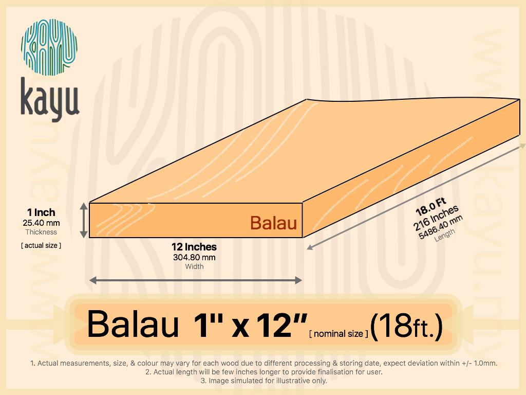 BL 1x12x18.jpg