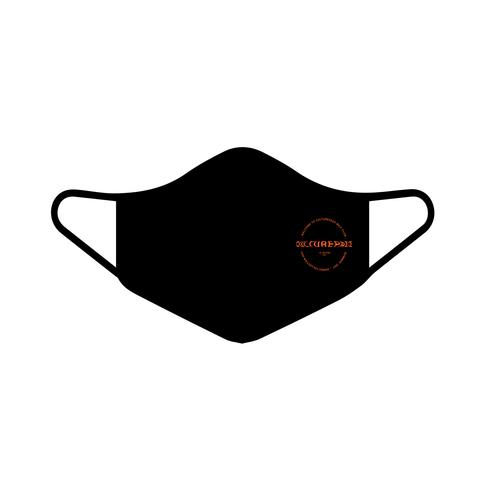 member mask web.png
