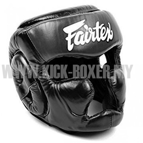 FAIRTEX_HEADGUARDHG13_BLACK.jpg
