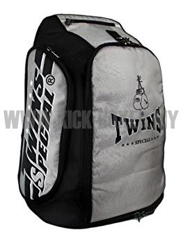 TWINS_BACKPACK_BUFFLEBAG_GREY.jpg