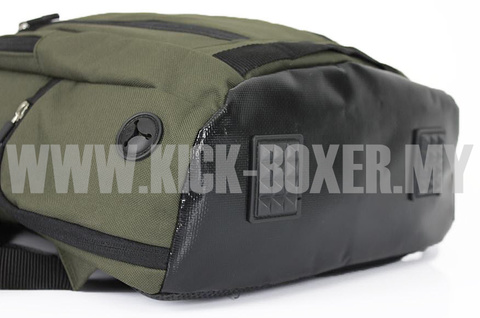 FAIRTEX_BAGPACK_FX8_GREEN.jpg