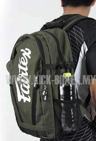 FAIRTEX_BAGPACK_GREEN_BACKVIEW.jpg