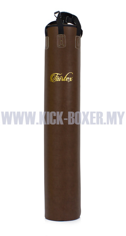 FAIRTEX_HB6TB_Punching Bag.jpg