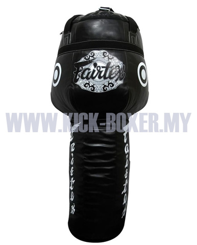 FAIRTEX-HB13-Angle-Uppercut-punching-bag.jpg