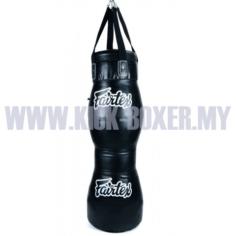 FAIRTEX_Throw-Punching-Bag_TB1.jpg