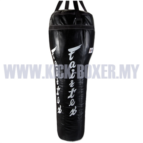 FAIRTEX_HB12_Angle Bag.jpg