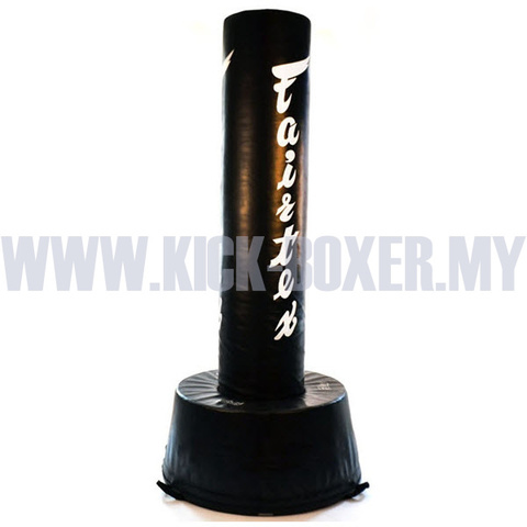 FAIRTEX_standing-punching-bag_MAX_HB14.jpg